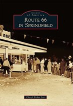 Route 66 in Springfield