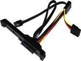 SilverStone Hot Swap Adapter CP05  (Light-Retail)