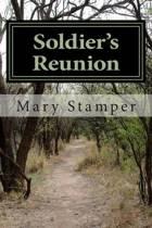 Soldier's Reunion