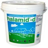 Halamid-d 1kg
