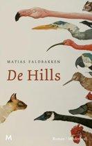 De Hills
