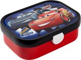 Cars 3 Lunchbox
