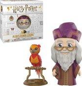 Funko 5 Star Vinyl Figure Harry Potter Albus Dumbledore