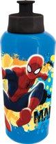 Print Licentie Spiderman Drink