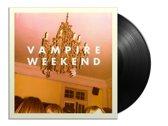 Vampire Weekend (LP)