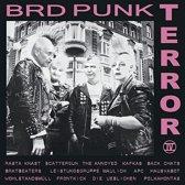 Brd Punk Terror Vol. 4