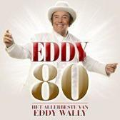 Eddy 80 - Het Allerbeste