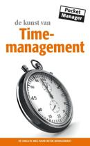 Pocket managers - De kunst van Time-management