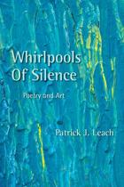 Whirlpools of Silence