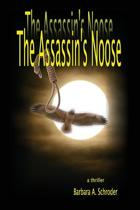The Assassin's Noose