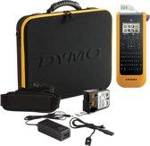 DYMO XTL 300 Kit labelprinter Thermo transfer Kleur 300 x 300 DPI