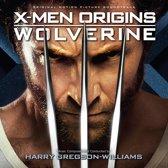 Wolverine (X-Men Origins)