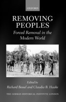 Removing Peoples