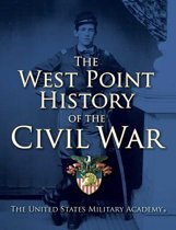 The West Point History of the Civil War