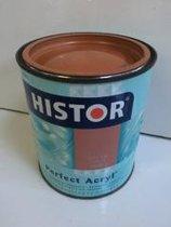 Histor Perfect Acryl Henna 6368 Zijdeglans
