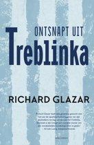 Ontsnapt uit Treblinka