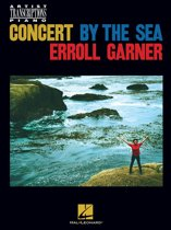 Erroll Garner - Concert by the Sea Songbook