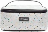 bébé-jou - Beautycase - Confetti Party