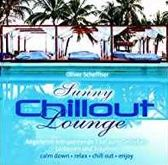 Sunny Chillout Lounge