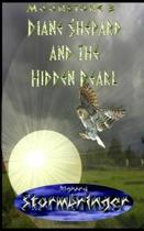 Diane Shepard and the Hidden Pearl
