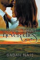 Love That Never Dies