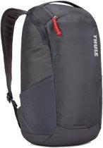 Thule EnRoute Backpack 14L - Laptop Rugzak / Donkergrijs