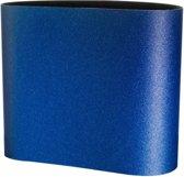 Schuurband Bona 8300 200 x 750 K120 (10 st)