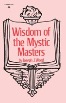Wisdom of the Mystic Masters