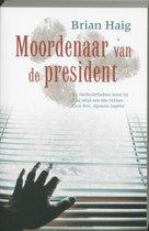 Moordenaar Van De President