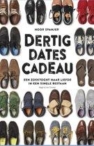 Dertig dates cadeau