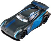 Cars 3 Diecast Jackson Storm - Speelgoedauto