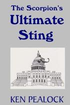 The Scorpion's Ultimate Sting