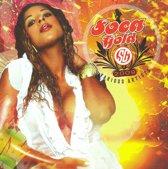 Soca Gold 2009