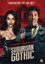 Suburban Gothic (dvd)