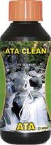 ATA Clean 250ml