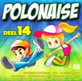 Various Artists - Polonaise Deel 14