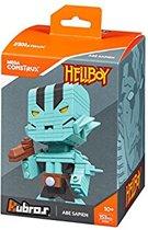 Mega Construx Hellboy Abe Sapien