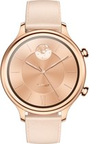 TicWatch C2 - Design Smartwatch - Rose Gold