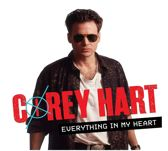 Everything in My Heart