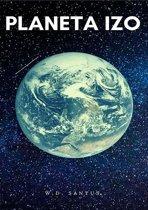 Planeta Izo