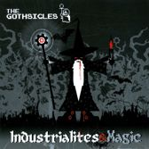 Industrialites & Magic