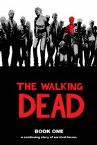 The Walking Dead - Book #1