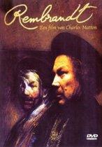 Rembrandt (dvd)