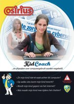 Kidcoach
