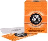 Openhartig Classic - Kaartspel