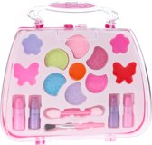 Make-up Bella Beauty Case