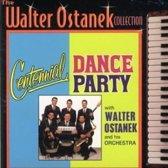 Centennial Dance Party