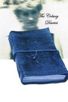 The Coburg Diaries