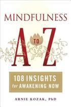 Mindfulness A-Z