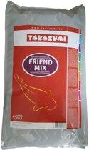 Takazumi Friend Mix 10 kg